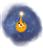 View GoldHero101's Profile