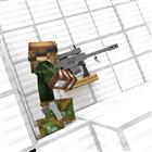 View Stealthman2008's Profile