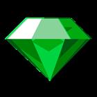 View TheRPGAdventurer's Profile