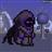 View Darkcraft8's Profile