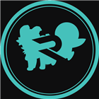 View RockYY_Games's Profile