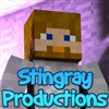 View StingrayProductions's Profile