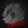 View RedstoneRazor's Profile