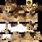 View Lionraged's Profile