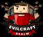View EvilCraftRealm's Profile