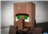 View MagicalVillager's Profile
