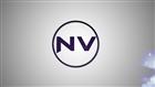 View NegaTivaion's Profile