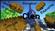 View Clen_'s Profile