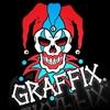 View Graffix_616's Profile