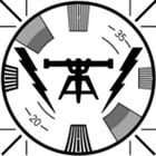 View Hikaro_Takayama's Profile