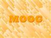 View Moogstir's Profile
