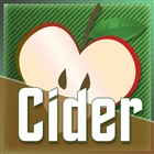 View HardCider_Dave's Profile