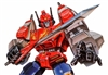 View StarSaber586's Profile