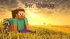 View Sirwangg's Profile