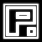 View P_kaii's Profile
