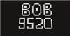 View bob9520's Profile