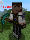 View Patane's Profile