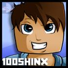 View 100shinx's Profile