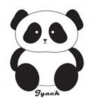 View jyack's Profile