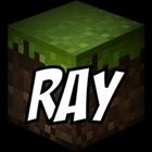 View Raytuzio's Profile