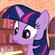 View Libraryaddict's Profile