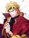 View Emperor_Jaymes's Profile
