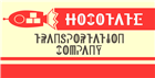 View HocotateFreight's Profile