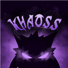 View Khaoss's Profile