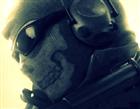 View Majid44_'s Profile