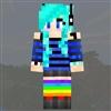 View Shantismurf's Profile