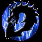 View DraknusX's Profile