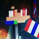 View Ginon_Gamer's Profile