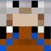 View TheThosha_man's Profile