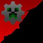 View Creeperlovr's Profile