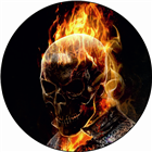 View XephyrEXE's Profile