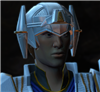 View Emperor_Tzphard's Profile