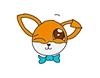 View FoxStarFilmz's Profile