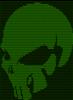 View proXcore2000's Profile