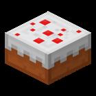 View MinecraftFanbase's Profile