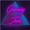 View GamingJam's Profile