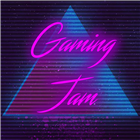 View GamingJam's Profile