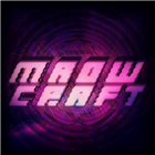 View Maowcraft's Profile