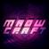 View Maowcraft's Profile