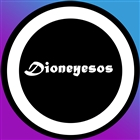 View Dioneyesos's Profile