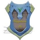 View OfficialKingdomsMc's Profile