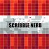 View ScribbleNerd's Profile