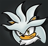 View Sonic_Slayer010's Profile