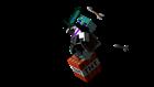 View Aye_MiniCraft's Profile