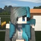 View AliciaElena's Profile
