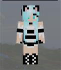 View Ninja_Kitty_D47's Profile